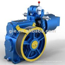 geared motor 2000kg 1.75m/s GL-200
