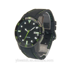 Competitive Price Professional Manufacturer Sport Wrist Watches Men