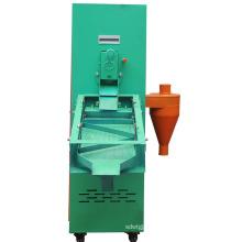 Máquina de molino de arroz multifunción de productos más vendidos de DONGYA