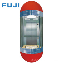 Ascenseur d'observation FUJI à vendre