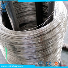 Stainless Steel Wire 304 Material wedge wire for the screening media