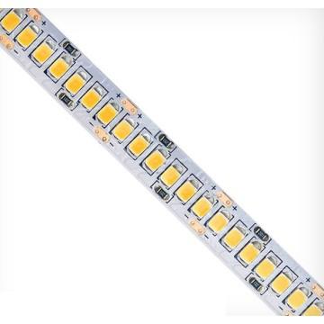 12V 2835-240 LED-Lichtleiste