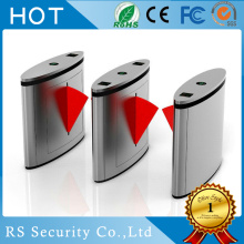 Cổng vào Barrier Gate Swing Flap Barrier Gate