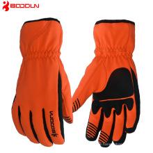 Top Classic Adults Winter Ski Glove (622002)
