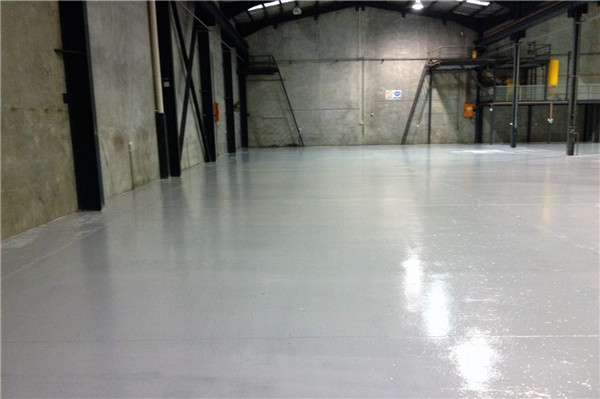 anti slip coatings for concrete
