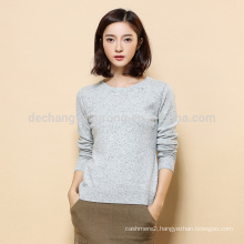 New model sexys woman cashmere sweater 2016