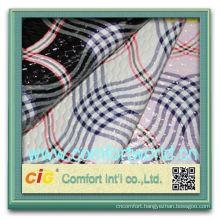 Fashion new design furniture sofa pvc Leather Product