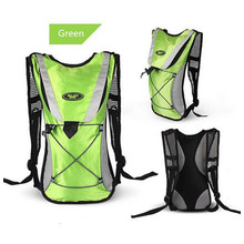 New Style Ladies and Men′s Professional Outdoor Backpack with Water Bag (89040)