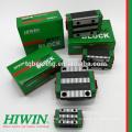 HIWIN bearing EGH30SA egh30ca linear guideway for cnc machine