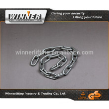 Ship Anchor Chain for Sale