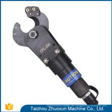Guter Preis Gear Puller Hand Stahlkabel Rettungsgeräte Hydraulische Rebar Cutter