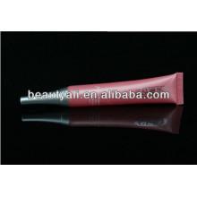 15г Пластиковая трубка для крема для глаз