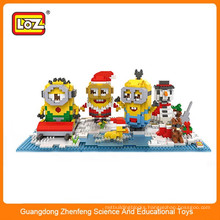 Christmas presents,kid diy toy gift set,educational toy