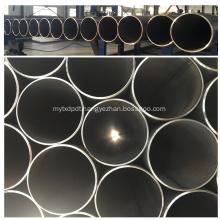 Conveyor Roller Accessories Special Roller Steel Pipes