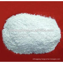 rheological auxiliary additives specialize in mastic with price