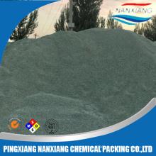 natural zeolite powder: 80 mesh -800 mesh