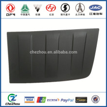 TAMPA DO PAINEL LATERAL Direita 5403510-C0100