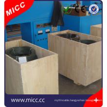 China nicrosil nisil thermo wire NiCroSil