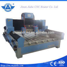 JK-1325S stone cutting machine for marble and granite
