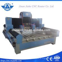 JK-1325S máquina de corte para mármore e granito de pedra