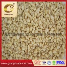 New Crop Chopped Peanut of China