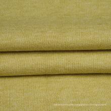 Viscose Polyester Nylon Hacci Scuba Fabric