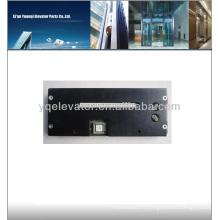 KONE elevator lcecan board KM713110G02