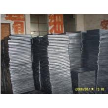 Untisliping Tapis en caoutchouc de haute qualité (MT001)
