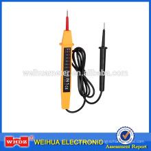 Voltage Tester Voltage Detector Induction Tester Multi Function Electricity Test Best Voltage Detector 8 IN 1