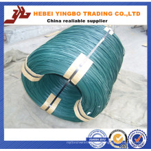China Beste Qualität 18g galvanisierte Eisendraht für Industrie
