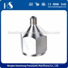 HS-A7 Hose Joint