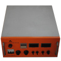 High Frequency Gold Plating Power Supply