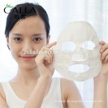 2017 neue Produkte Kaolin Clay Maske für die Gesichtsreinigung