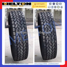 All Steel OTR Radial Tyre 385/95R25 with high quality