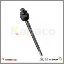 OE NO GJ2232240 Wholesale Competitive Price Adjustable Tie Rod For Mazda 626