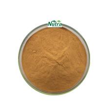 Extracto de cardamomo de Elettaria de manchas orgánicas