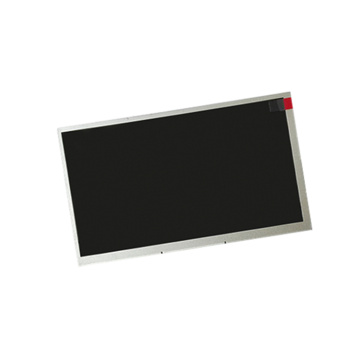AT070TN94 Innolux 7,0 Zoll TFT-LCD