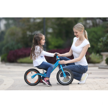 MINI Cooper Kids Balance Bike Mini-Bikes