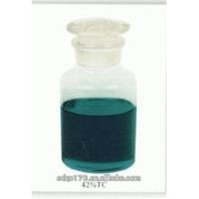 Гербицид паракват 200 г / л SL, грамоксон, виологены