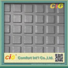Pisos de vinil PVC (SHPV04082)