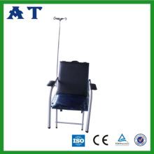 Больнице инфузионные кресло для пациента