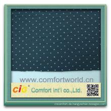 Mode neue neuesten Stil aus Polyester weiche Gestaltung Großhandel benutzerdefinierte Auto Dachhimmel Stoff