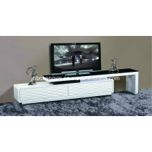New Modern Gloss High Quality Popular TV Stand (TV-71)
