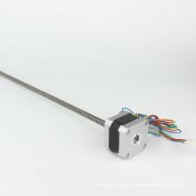 NEMA17 42HS40-1704AL External Linear Actuator/42MM Linear Stepping Motor