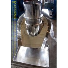 Granulador rotatorio de óxido de aluminio de magnesio