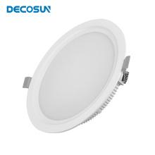 5w LED Down Einbauleuchte LED Deckenleuchte