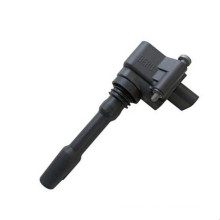 4044197771752 94660210400 for porsche macan cayenne ignition coil