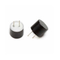 FBULS1007P 10mm 40khz ultrasonic Transmitter Receiver sensor