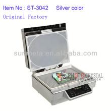 New design mug printing machine slate press machine equipment for small business at home --MANUFACTURER