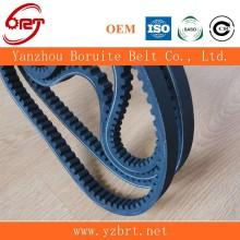 PS belt / poly v ribbed belt / oudi